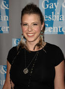 Jodie Sweetin - 'An Evening With Women' 2011 to benefit The L.A. Gay and Lesbian Center 04/16/11