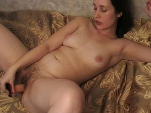 Hairy Pussy 087. Screenshots: File Type: wmv. Duration: 00:10:10
