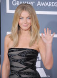 Джулианна Хью, фото 1314. Julianne Hough - the 54th annual Grammy Awards, february 12, foto 1314