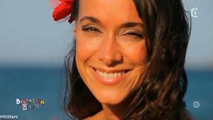 Karine Lima - Page 7 Th_188933845_25_06KarineL02_122_585lo
