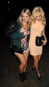 http://img259.imagevenue.com/loc586/th_978650620_Pixie_Lott_Leaving_the_Rose_Club_in_London_September_16_2012_12_122_586lo.jpg