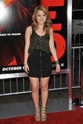 "Taylor Spreitler @ ""RED"" Screening, 11 Oct 2010, [HQx4]"