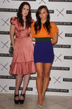 th_34492_celebrity-paradise.com-The_Elder-Rumer_Willis_and_Briana_Evigan_2009-08-26_-_At_photocall_for_Sorority_Row_2139_122_590lo.jpg