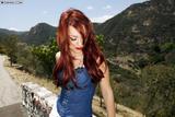 Danni Amber.Rouge.Steps.To.Heavey1l9b74a3g.jpg