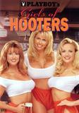 th 45021 PlayboysGirlsofHooters1994 123 65lo Playboys Girls of Hooters 1994