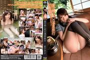 [WNZ 364] Arisu Suzuki   Hot Spring Trip With Younger Sister (588MB FLV x264)