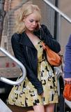 """Emma Stone 