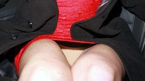 Минни Драйвер, фото 12. Minnie Driver, photo 12