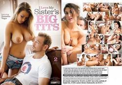 th 230986499 tduid300079 ILoveMySistersBigTits 123 96lo I Love My Sisters Big Tits