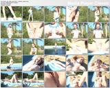 http://img259.imagevenue.com/loc97/th_75479_red_white_and_blue___heather_carolin.mov_thumbs_2013.07.27_03.06.17_123_97lo.jpg
