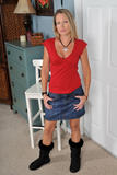 Chelsea Lesley - Upskirts And Panties 2t66ioqf560.jpg