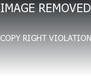 http://img259.imagevenue.com/loc173/th_24971_Hyperballad_Treechange.wmv_thumbs_2012.07.19_19.15.13_123_173lo.jpg